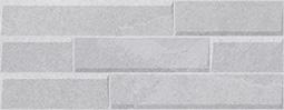 r1 meridien gris 35x90